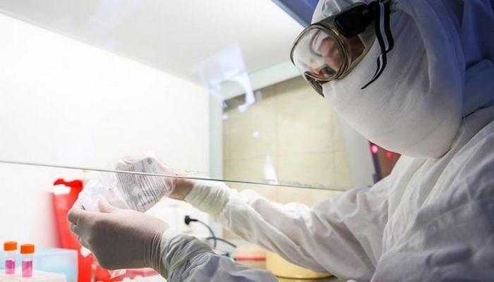 FHN əməkdaşları üçün vaksinasiya prosesi Bakı üzrə başlayıb - AÇIQLAMA