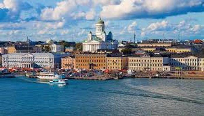 Финляндия возвращает ограничения на границе для десяти стран