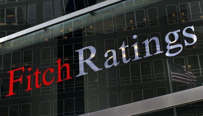 """""""Fitch"""" bu il Rusiya iqtisadiyyatının 5,2% azalacağını proqnozlaşdırır"""