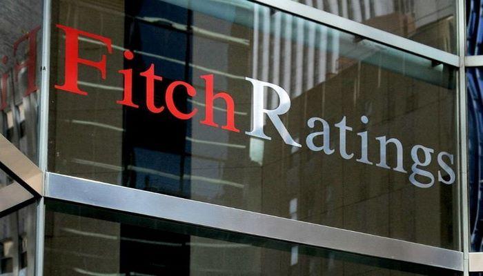 Fitch: На конец этого года стратегические валютные резервы Азербайджана составят 38,3 млрд долларов