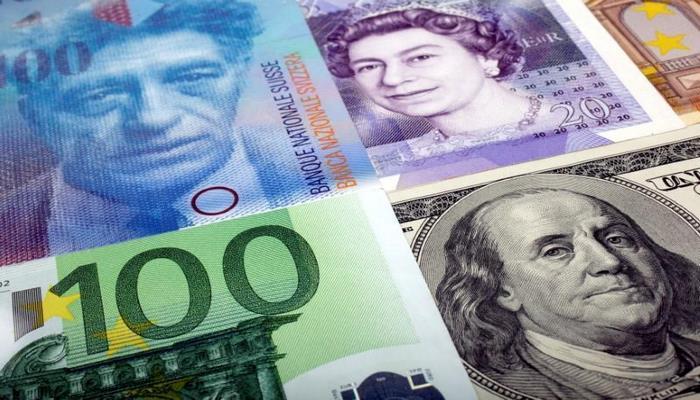 G20-nin maliyyə nazirləri dövlətlərin borcuna görə görüşəcək