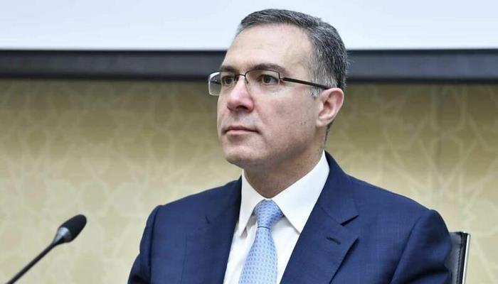 """""""Gəlin pandemiya müharibəsini başa çatdıraq"""" - Prezident köməkçisi"""