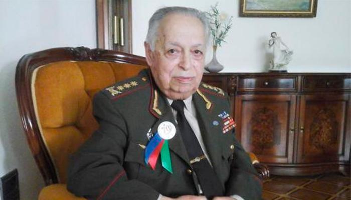 General Tofiq Ağahüseynovun prezidentə MÜRACİƏTi niyə cavabsız qalıb?