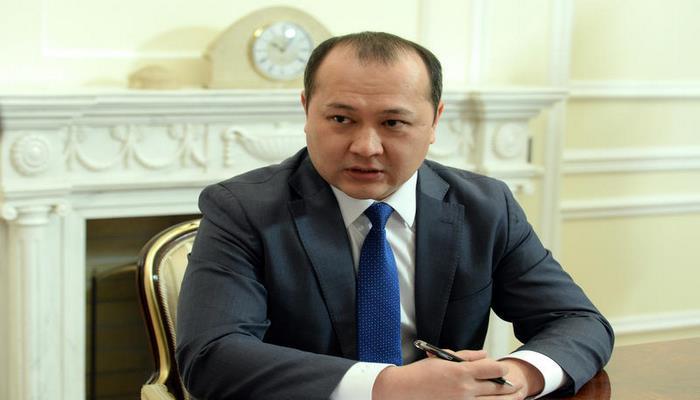 Генсек ТЮРКПА выразил обеспокоенность по ситуации в Нагорном Карабахе