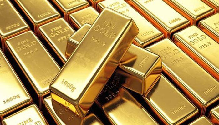 Золото в Азербайджане дорожает (ОБЗОР)