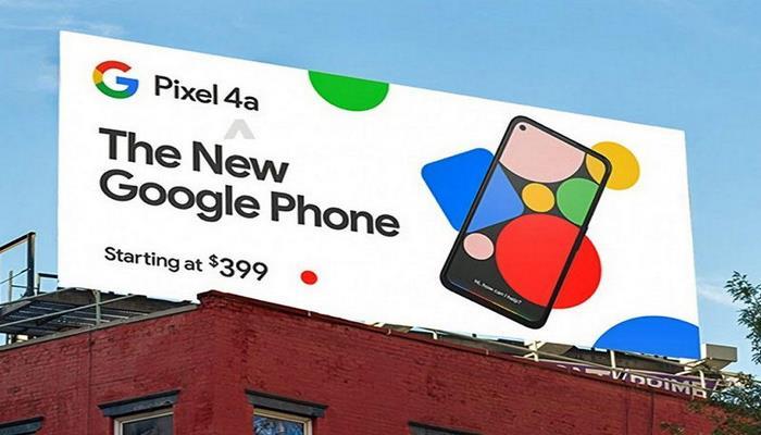 Google daha bir Pixel 4a modeli üzərində çalışır: Əsas fərq nə olacaq?