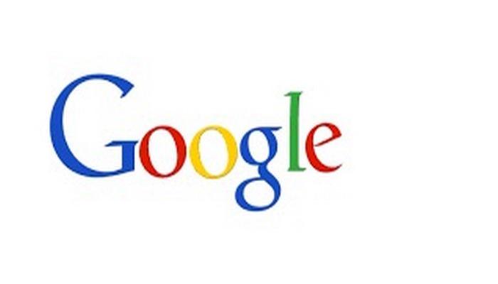 Google Türkiyədə ofis açırmı: Şirkətdən cavab gəldi