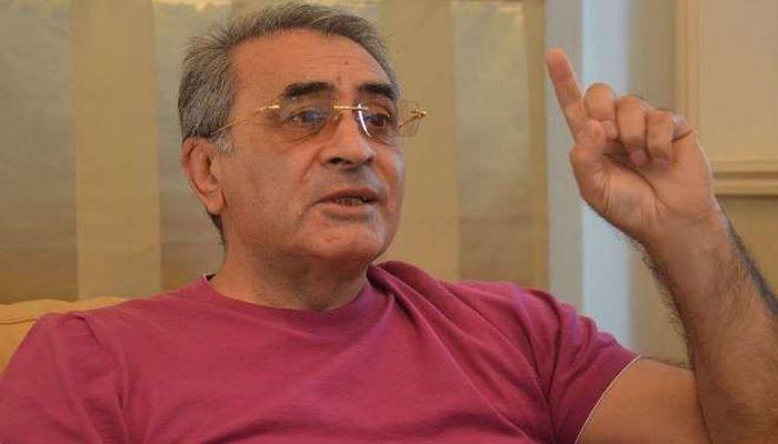 Görüntülər yalandır, orada bir erməni yoxdur – Rəhimov
