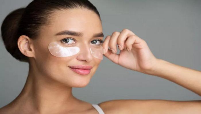 Göz altı morlukları neden olur? Nasıl tedavi edilir?