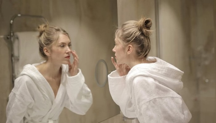 Gül hastalığı geçer mi? Gül hastalığı tedavisi nasıl olur?