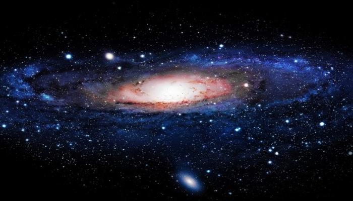 """Günəş sistemi yaxınlığında xeyli sayda """"qəhvəyi cırtdan"""" aşkarlanıb"""