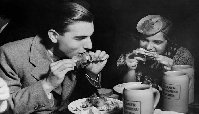 Günlük tavuk yemek vücudu nasıl etkiler?
