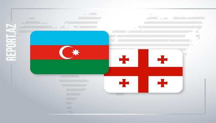 Gürcüstan azərbaycanlı vətəndaşlarını ölkəyə buraxmır