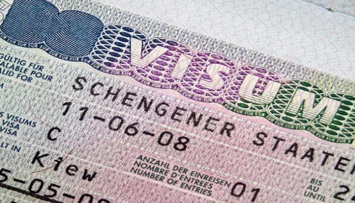 Gürcüstan hökuməti Şengen ölkələrinə gedən vətəndaşları üçün yeni qaydalar müəyyənləşdirib