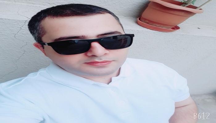 """Gürcüstandakı ermənilər """"Cavaxk"""" fondundan hansı məqsədlə istifadə edir?"""