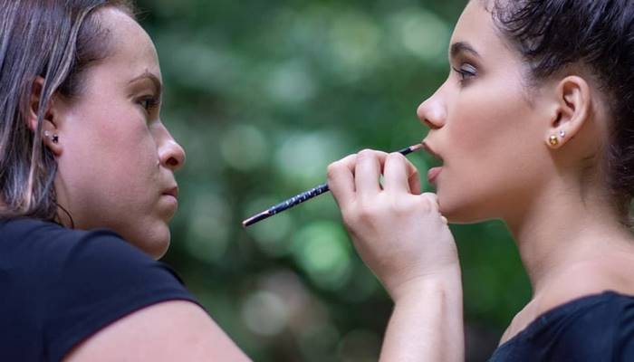 Güzelleştiren dudak bakımı önerileri! Dudakta pigment kaybı nasıl giderilir?