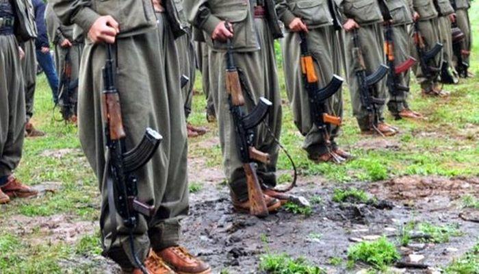 """""""Haber Global"""": Ermənistan Azərbaycana hücumdan əvvəl PKK terror təşkilatı ilə razılaşıb"""