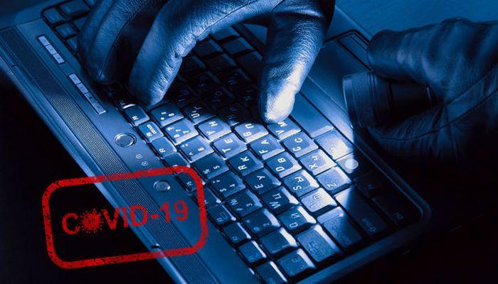 Hakerlər Rusiyanın COVID-19 peyvəndi hazırlanan qurumuna hücum ediblər
