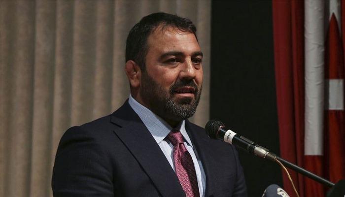 Hamza Yerlikaya: Türkiye bütün organizasyonları yapıyor ve yapmaya devam ediyor