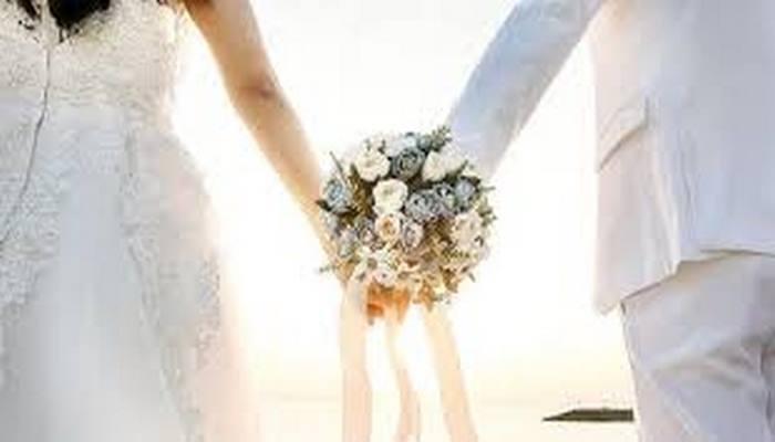 Hangi il ve ilçelerde düğünler iptal edildi? O ilçede düğünler yasaklandı!