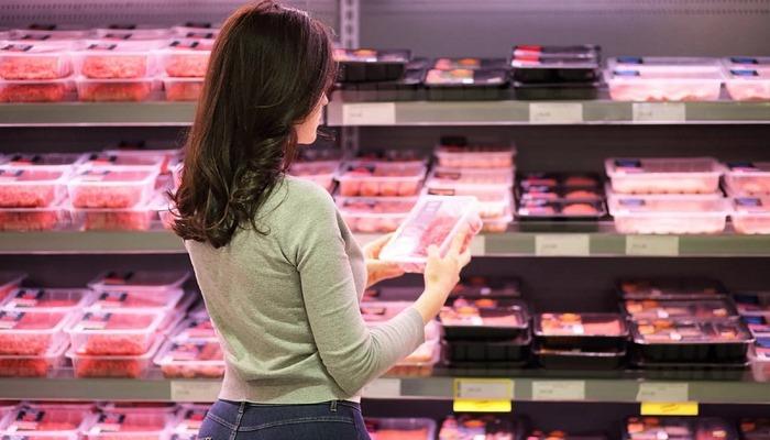 Hangisi daha yararlıdır: balık mı et mi?  Beslenme uzmanları cevapladı