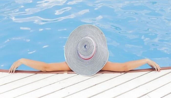 Havuz suları hastalık bulaşma riskini artırıyor
