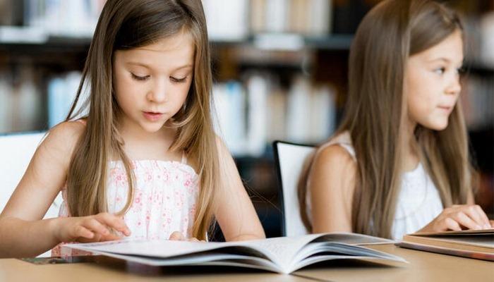 Hayal kurabilen, yaratıcı çocuklar yetiştirmeliyiz