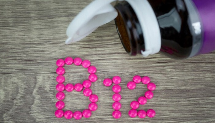 Hayati önem taşıyan B12 vitamini eksikliği nelere yol açar?