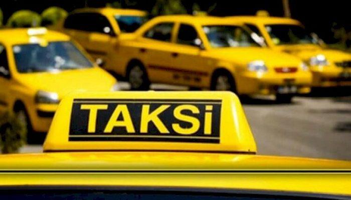 """Həftəsonu """"cib yandıran"""" taksi qiymətləri - Süni artım yoxsa..."""