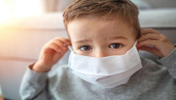 """Həkimdən xəbərdarlıq: """"Koronavirus uşaqlarınızda fəsadlar yarada bilər"""""""