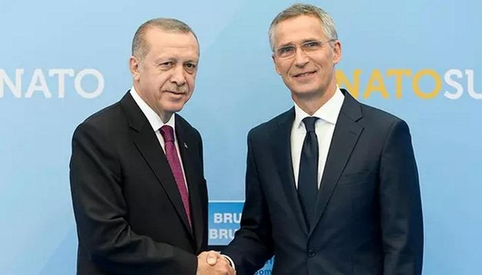 Hem Türkiye hem Yunanistan değerli müttefikler