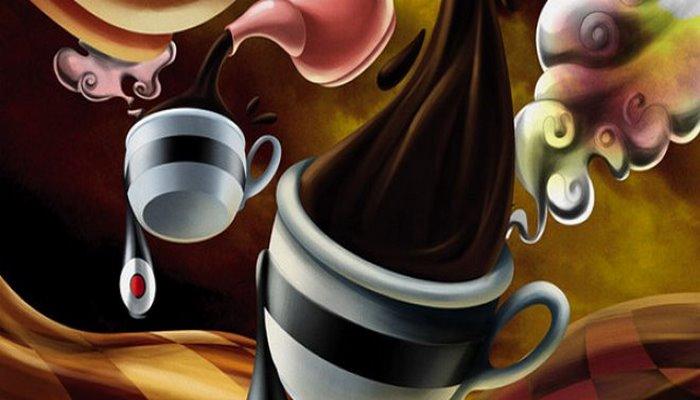 Her Gün Kahve İçmenin Vücudumuza Faydaları ve Zararları