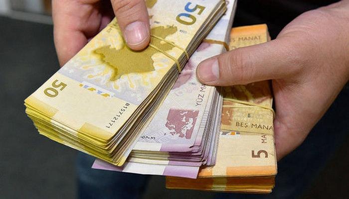 Hesablama Palatası: Büdcə gəlirlərinin hesabatlılıq parametrləri tam olmayıb