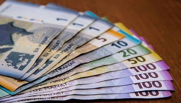 Hesablama Palatası ötən il maliyyə hesabatlarında 412 milyon manatlıq təhrif aşkar edib