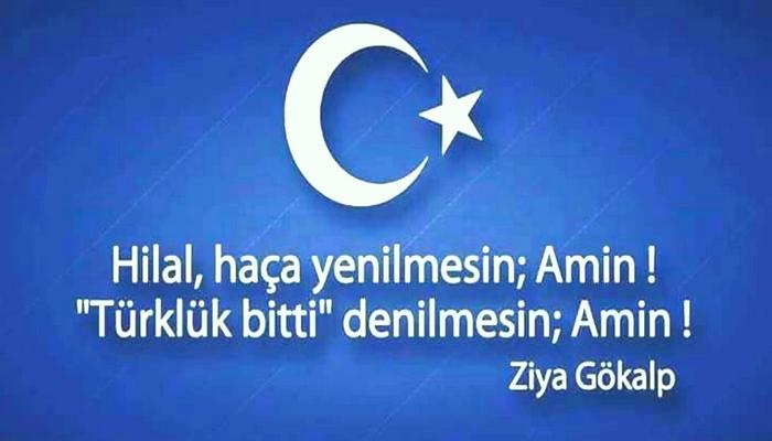 HİLALE KARŞI HAÇIN GİZLİ SAVAŞI DURMUYOR!!!