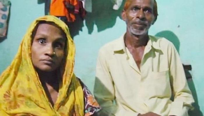 Hindistan'da akıllara durgunluk veren olay! Doğum masrafını karşılayamayınca çocuğu hastaneye sattılar