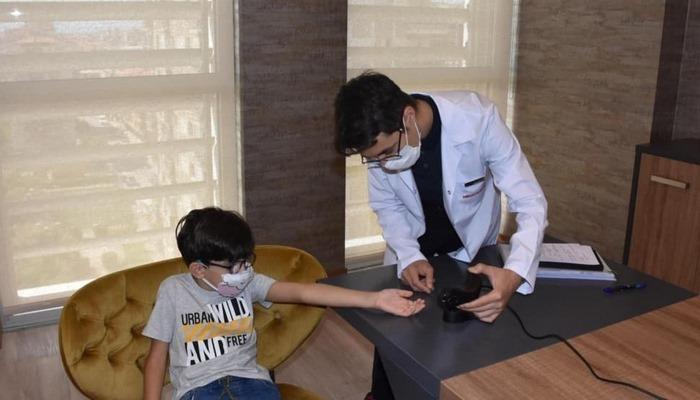 Hiperaktif çocuk için tedavi var mı?