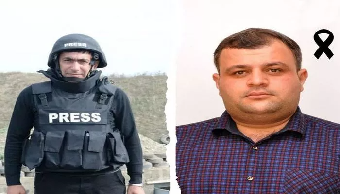 """""""Human Rights Watch"""" Kəlbəcər hadisəsinə münasibət bildirib"""