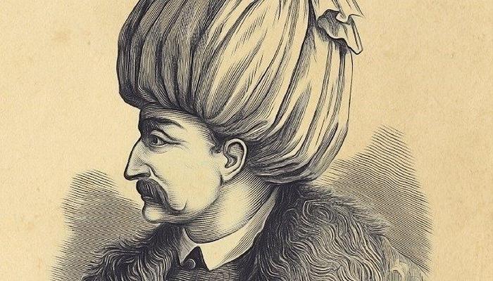 İki Mezarı Olan Hükümdar: Kanuni Sultan Süleyman