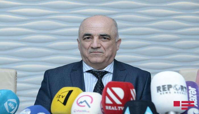 """""""İkinci dalğa başlayıb, Azərbaycan da vaksin hazırlamağı öyrənəcək"""" - Baş infeksionist"""