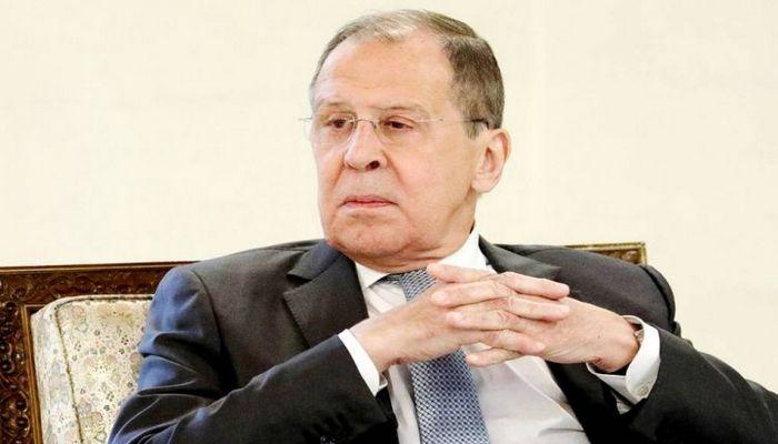 İkinci Xəzər İqtisadi Forumu 2021-ci ildə Moskvada keçiriləcək