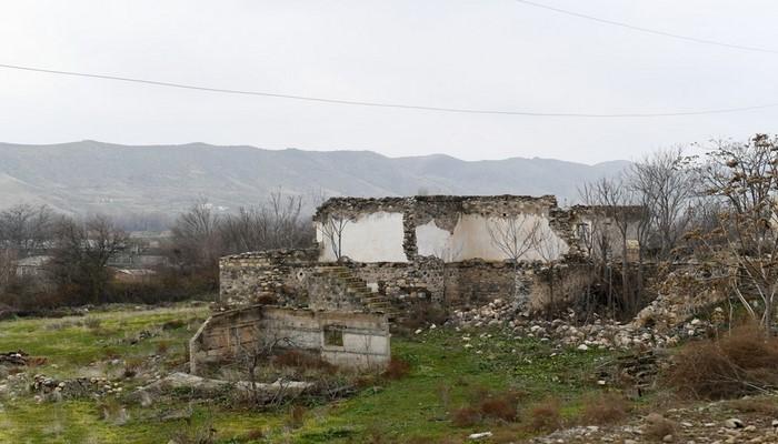 """İlham Əliyev: """"Azad edilmiş torpaqlar yüksək texnoloji inkişaf ərazisi olmalıdır"""""""