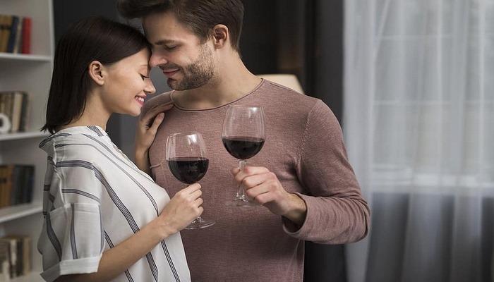 İNSANIN KAN GRUBU VE ALKOLİZM: İLİŞKİ NEDİR?