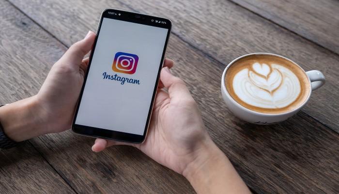 Instagram izləyicilərini necə artırmaq olar?