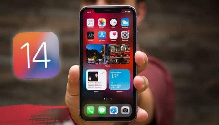 iOS əməliyyat sistemi kiberhücumlara daha davamlıdır - Ekspert