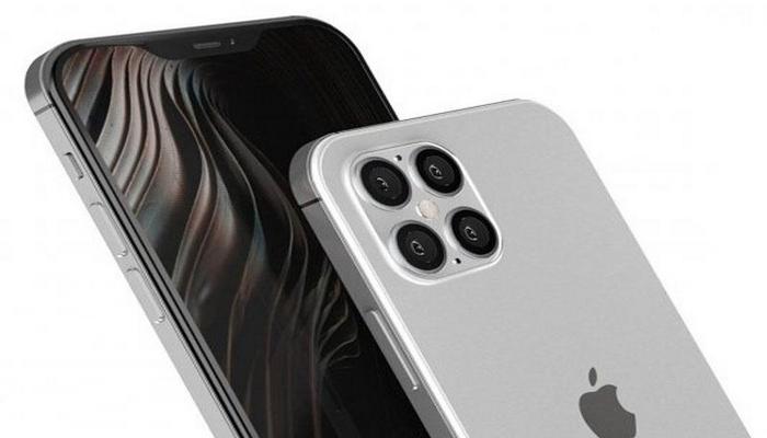 iPhone 12-nin satışları iki mərhələdə reallaşdırılacaq