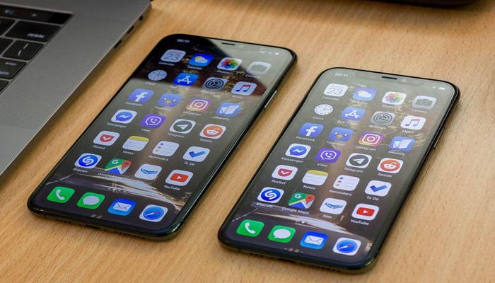 iPhone 12-nin təhcizat və qiyməti ürəkaçan olmayacaq - QİYMƏTLƏR