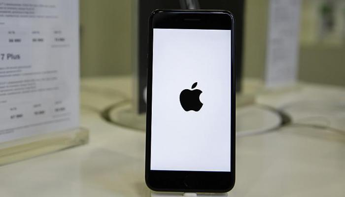Объявлена дата презентации iPhone 12