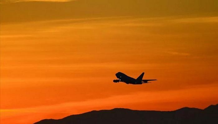 Irak, Türkiye'ye yapılan uçuşları 1 Ekim'e kadar askıya aldı