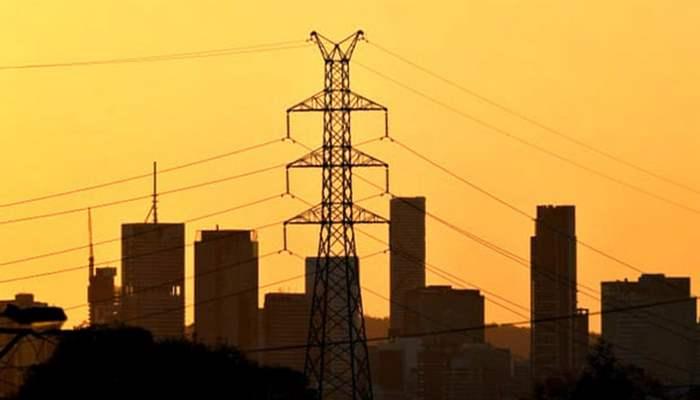 İran Azərbaycandan elektrik enerjisi almağa qərar verdi